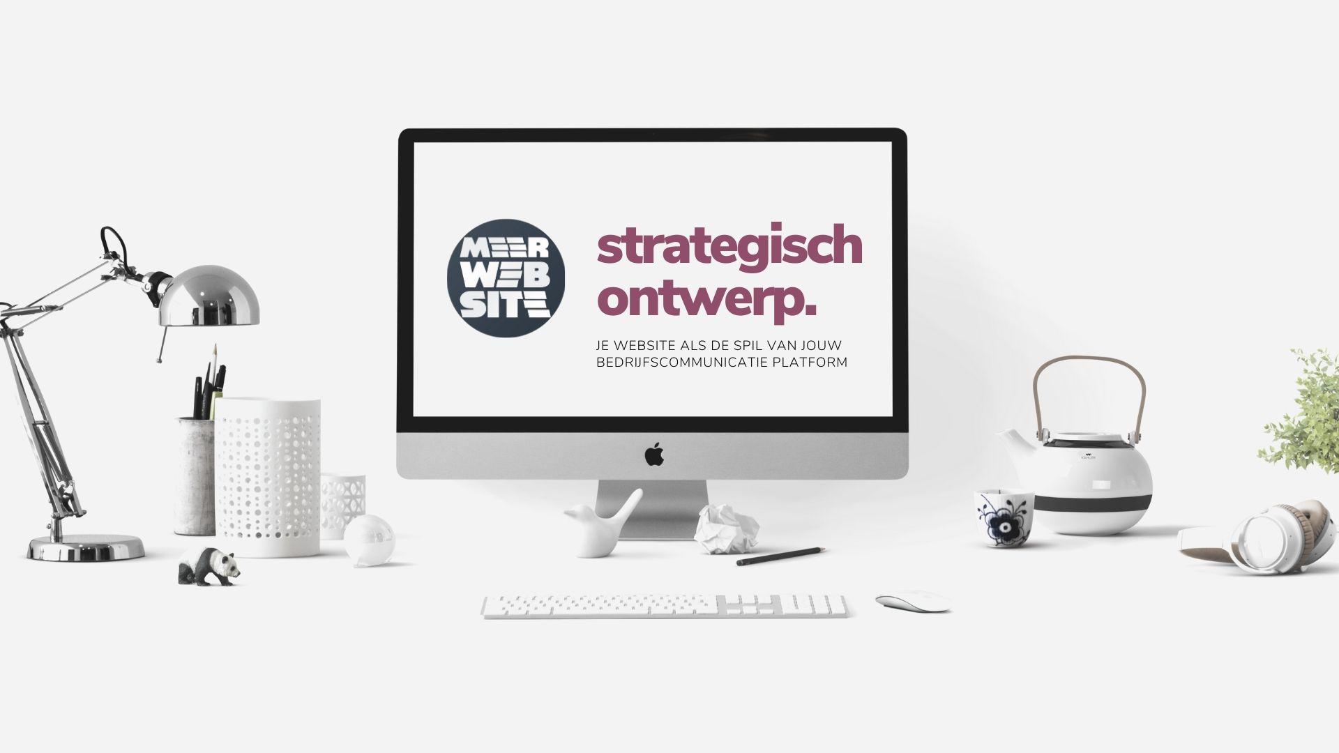 Meer-Website-strategisch-ontwerp