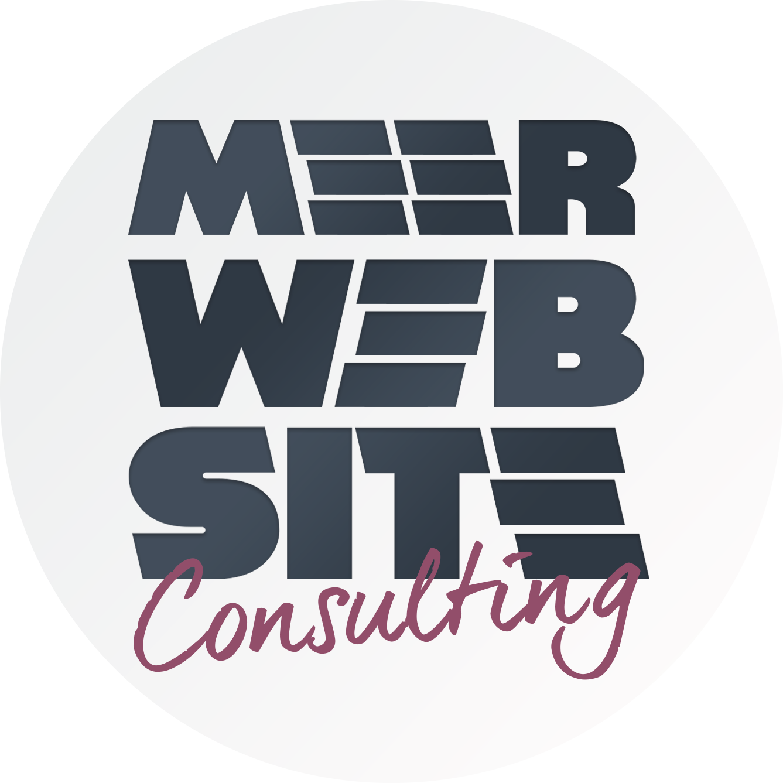 MEERWEBSITEconsulting-logo-2020-round